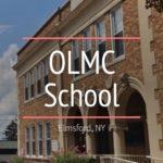 OLMC 0