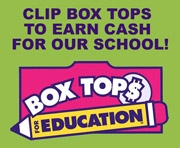 boxtops_green