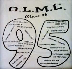 class_of_95_T